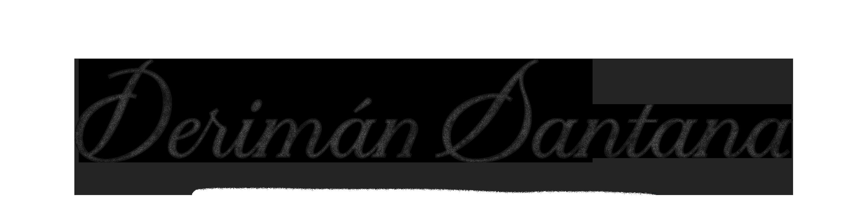 Deriman Santana, fotógrafo de bodas en Gran Canaria y España